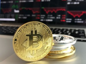 Which cryptocurrencies are limited